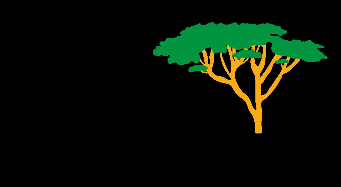 Sahel Pharma